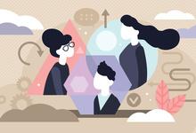 «Зет» бросает вызов: почему бизнесу важно досконально понимать новое поколение потребителей