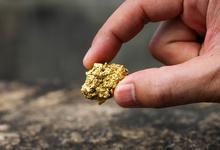 Что блестит: почему несмотря на сложности заниматься золотом выгодно