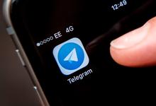 Неочевидный плюс. Почему отказ Telegram от публичного ICO выгоден для инвесторов