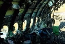 Недостаточную квалификацию пилотов назвали одной из версий крушения «Суперджета»