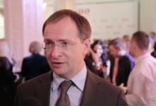 Глас Божий: Мединский, Михалков и Киркоров о переименовании аэропортов