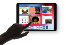 Apple обновила iPad mini и iPad Air. Что нового?