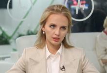 Медицинский гипермаркет дочери президента: Русская служба Би-би-си рассказала о бизнесе Марии Воронцовой