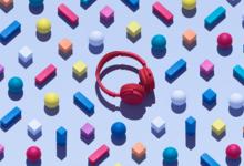 Сила потока: удастся ли Spotify занять нишу на российском стриминговом рынке?