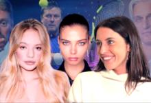 Папины дочки: как воспитаны и чем занимаются Алеся Кафельникова, Лиза Пескова и Даша Тинькова
