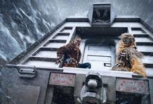 Гид по «Звездным войнам»: что нужно знать об экономике киновселенной