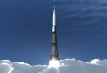 Прекрасное далеко: зачем Россия вновь строит сверхтяжелую ракету-носитель