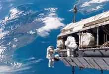 Космическая ошибка. Почему американцы могут остаться без доступа к МКС