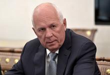 Буря в «Озере»: перешел ли Сергей Чемезов на сторону народа?