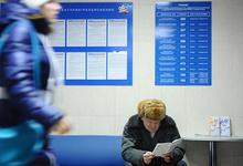 Стоит ли допускать страховщиков к участию в пенсионной системе?