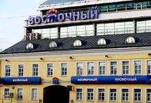«Фактически предлагается публично покаяться». Что решили арбитры из РСПП по жалобе Baring Vostok
