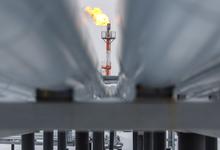 Война нервов: как США устраняют конкурентов с рынка нефти