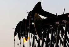 Помериться баррелями: как Бахрейн угрожает обрушить цены на нефть