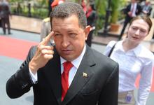 Гибридный режим: почему Мадуро не удалось стать новым Чавесом