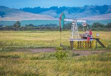 Оторвались по полной: геополитика стала «новой нефтью» для курса рубля