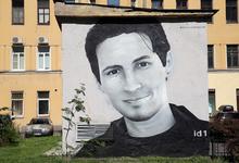 Тестирование блокчейн-платформы Павла Дурова начнется в конце февраля