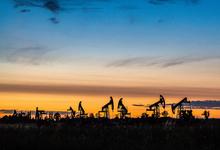 Курс на новый год. Что будет с рублем после обвала цен на нефть
