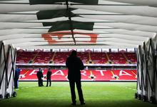 Город «Спартака»: как зарабатывают на футбольных стадионах Москвы