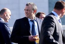 Керимов освобожденный. Франция сняла обвинения против миллиардера