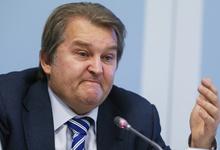 В Госдуме предложили наказывать за «содействие санкциям»