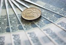 Росстат назвал количество россиян с зарплатой более 1 млн рублей