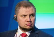 Обратно на стройку: экс-владелец «Мортона» заключит сделку на 2 млрд рублей