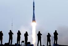 Выбор Рогозина: как перейти от освоения бюджета к освоению космоса