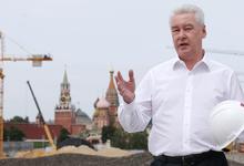 Клоунада оппозиции. Как противникам Собянина взять власть в Москве