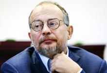 «Везёт тому, кто везёт»: правила бизнеса Владимира Лисина