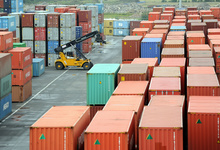 Какие проблемы ждут импортеров в 2019 году
