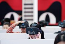 Виртуальная примерочная. Как VR-технологии меняют нашу привычку покупать