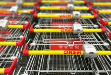 Reuters узнал о переговорах Сбербанка о покупке сети «О'кей»