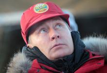 Путин пообещал «особые» преференции инвесторам в Арктику