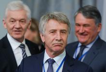 Алекперов, Михельсон и Тимченко вошли в рейтинг самых удачливых миллиардеров в 2018 году