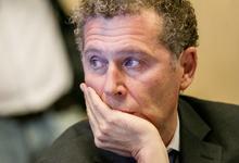 Греф зашел на Rambler: о чем миллиардер Мамут ведет переговоры со Сбербанком