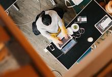 Другим не дам: когда бизнесу необходим аутсорсинг