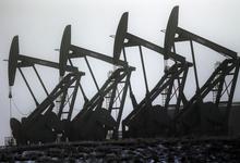 Восстание викингов. Что будет с ценами на нефть после забастовки в Норвегии