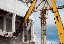 Спросите жителей: как архитекторы пытаются убедить москвичей в преимуществах реновации