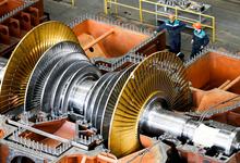 Своя технология. Мордашов вызвался заменить турбины Siemens