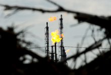 Дело — труба: смогут ли «Газпром» и «Нафтогаз» договориться