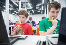 Ближе к звездам. Как «Яндекс» делает программистов из школьников