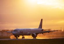 Цены на взлете. Авиакомпании переложат убытки на пассажиров