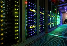 Вчерашний хайп: как анализ больших данных помогает экономить