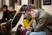 Хакеры в подземелье: как данные пользователей могут украсть через Wi-Fi в метро