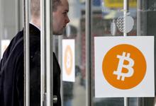 Правовая угроза. Почему закон о криптовалютах не поможет в суде
