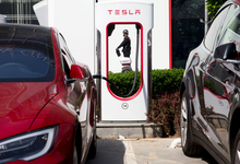 Вышли из доверия: почему Tesla на грани провала и как ее спасти