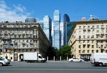 Вечные пятиэтажки. Чем реновация в России будет отличаться от московской