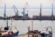 Стройка и геополитика. Мост на Сахалин обойдется в 3,5 раза дороже Крымского