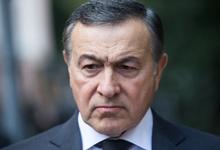Миллиардер Агаларов рассказал о готовности заняться строительством космодрома Восточный