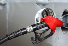 Убыточное топливо: когда бензин перестанет дорожать